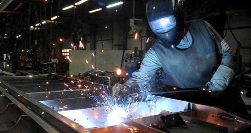 Ekonomide üzen gelişme! Üretim azaldı