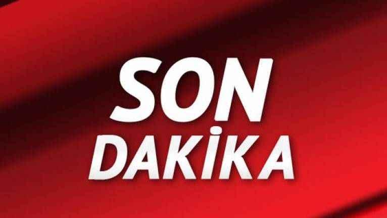 İçişleri Bakanlığı duyurdu: Ünal Dinar ölü ele geçirildi