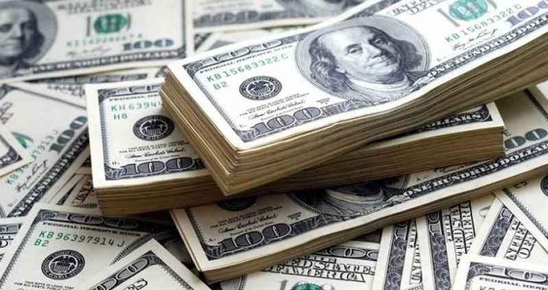 Merkez Bankası kritik gelişmeyi açıkladı! Borç azaldı