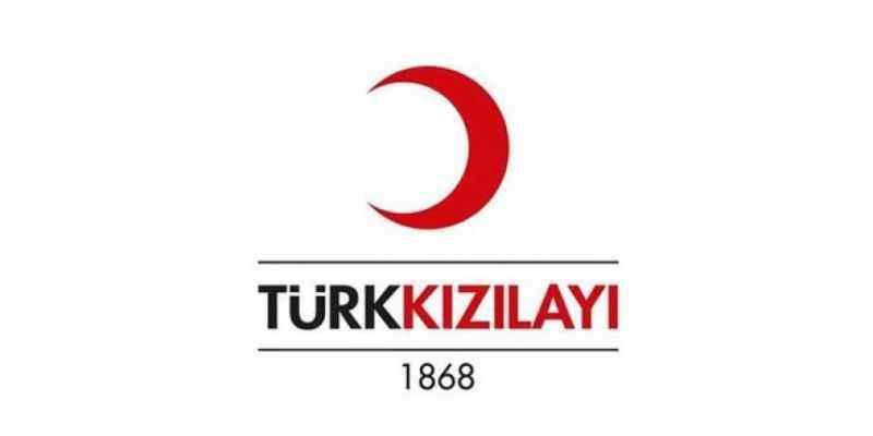 Türk Kızılayı kan ihtiyacının yüzde 99'unu karşılıyor