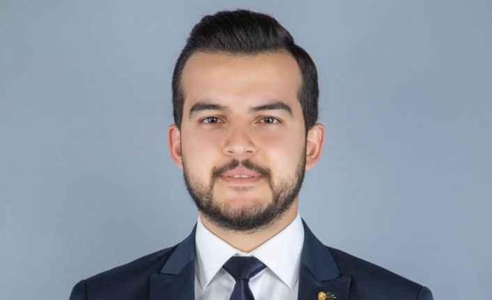 CHP'li Zavlak İstanbul seçimleri için yola koyuldu!