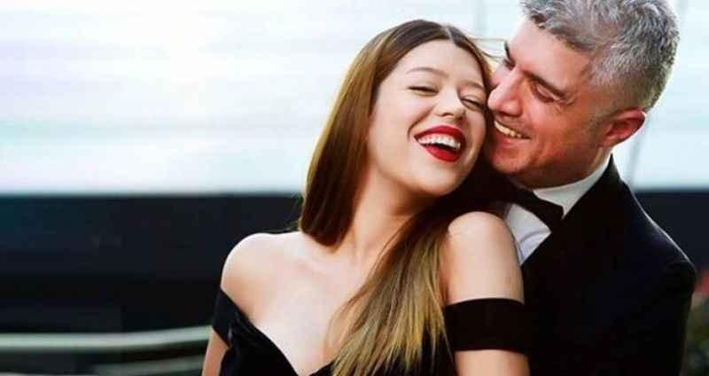 Feyza'nın Özcan'dan istediği nafaka dudak uçuklattı