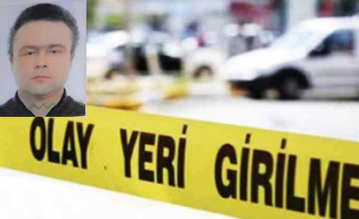 Alanya'da turistin feci sonu! Otel odasında ölü bulundu