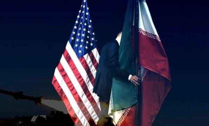 ABD'den bir İran hamlesi daha! 'Acil' toplantı çağrısı...