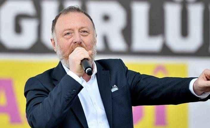 Temelli: Türk Kürtsüz, Kürt Türksüz olmaz