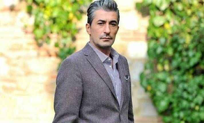 Erkan Petekkaya: Sevgi gösterdikçe kazık yedim