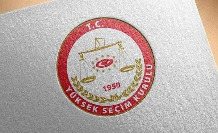 YSK kararı verdi: İstanbul seçimlerinde yaşanan sorun...