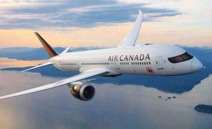 Büyük bir havacılık skandalı! Uyuyakalan yolcu uçakta unutuldu