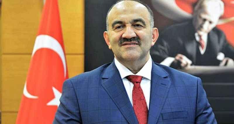 İŞKUR Genel Müdürü, seçim sonrası mesajıyla eleştirilerin hedefi oldu!