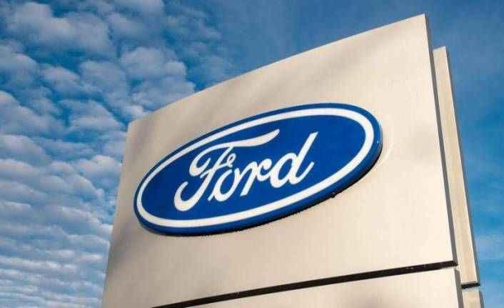 Ford 12 bin çalışanını işten çıkaracak!