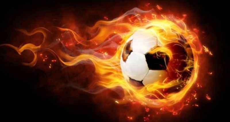 Spor Toto Süper Lig'de 2019-2020 sezonunun adı belli oldu!