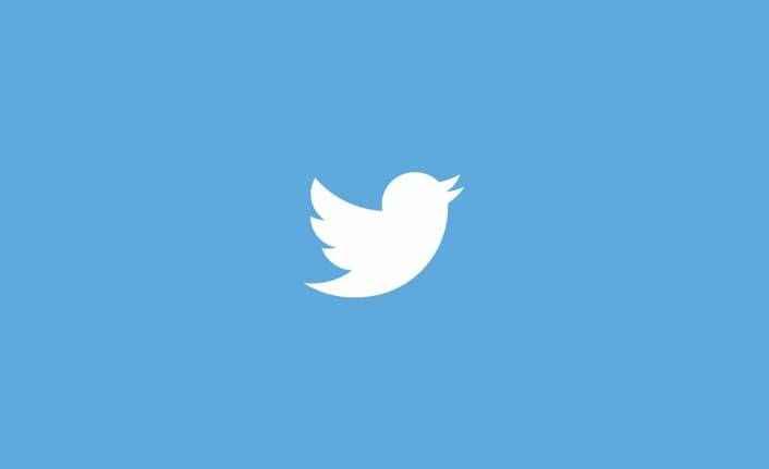 Twitter kuralları ihlal eden siyasilere 'uyarı etiketi' getiriyor