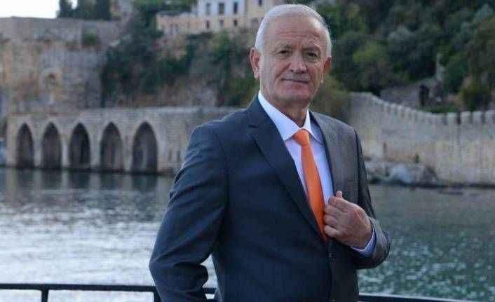 Esnaftan Antalya çıkarması! Alanya esnafının sorunları konuşulacak