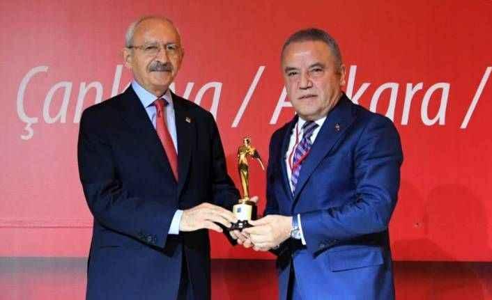 Kılıçdaroğlu'ndan seçim değerlendirmesi: Başkanlar Ankara yolcusu...