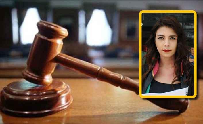 Alanya'nın utancı: Yurtta yaşanan istismar için karar verildi