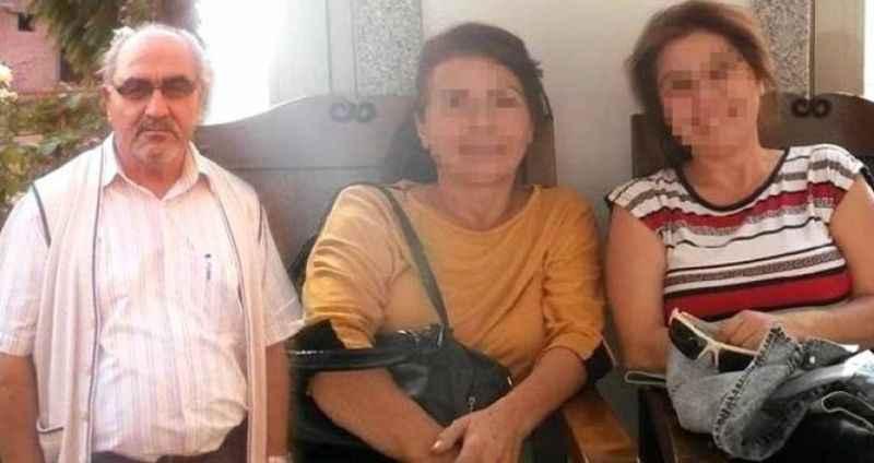 İnternetten tanıştığı kadına bıraktığı 2 milyonluk vasiyet sonu oldu!