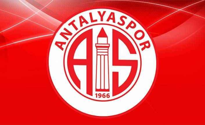 Antalyaspor'a 2 genç transfer