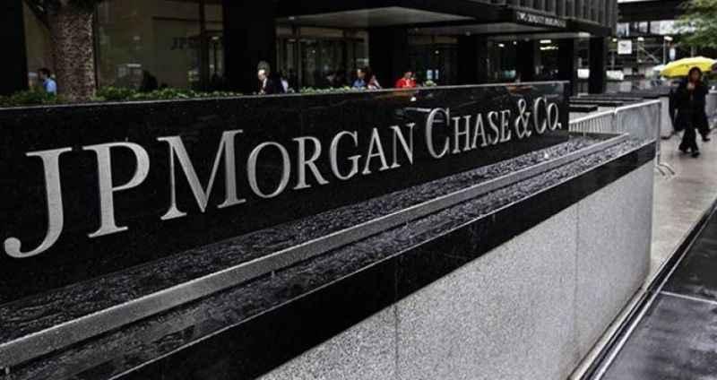 JP Morgan'dan Türkiye çıkışı! Yatırımlar ve yabancı sermaye artacak