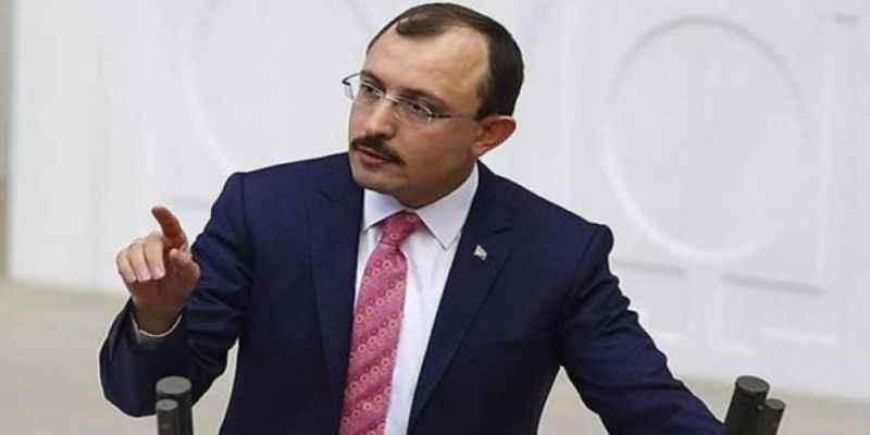 Türkiye Turizm Tanıtım ve Geliştirme Ajansı kurulacak