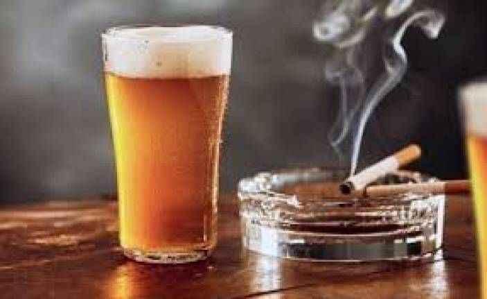 Sigara ve alkol zammından sonra GİB yeni fiyatları yayınladı