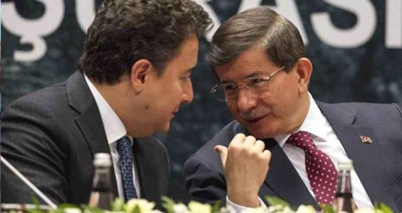 Erdoğan'dan yeni parti sorusuna yanıt: Tarih oldular