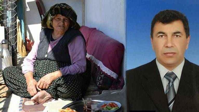 Adana'da soba faciası! Kayınvalidesiyle birlikte yaşamını yitirdi
