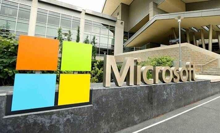 Microsoft'un yatırımı çöpe gitti: İşte dev şirketin zararı...