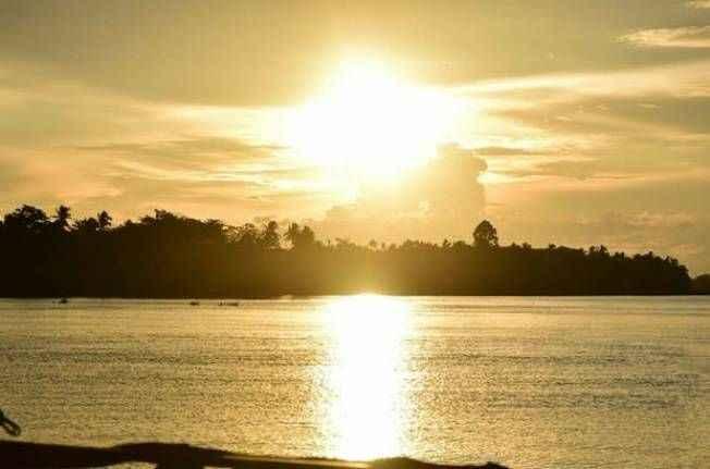 Güneşin zararlı etkileri nelerdir? Nasıl korunmalıyız?