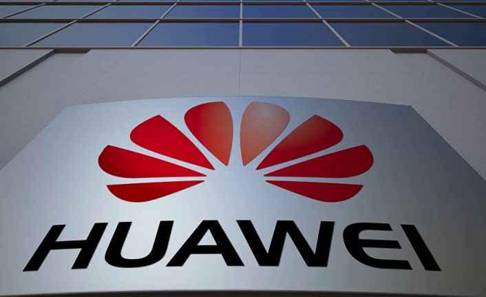 Huawei kendi işletim sistemini gelecek ay tanıtabilir