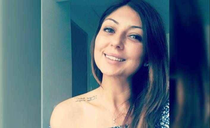 Fizyoterapist Funda, Antalya'daki evinde ölü bulundu