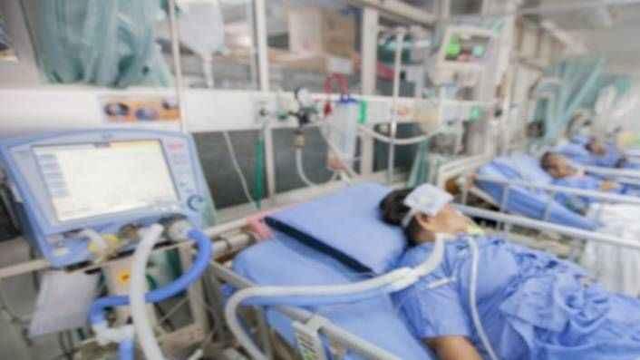 Sağlık Bakanı duyurdu: Yoğun bakımlarda yeni dönem