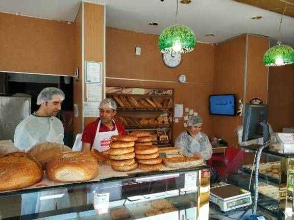 Antalya'da 19 bin işletmede gıda denetimi