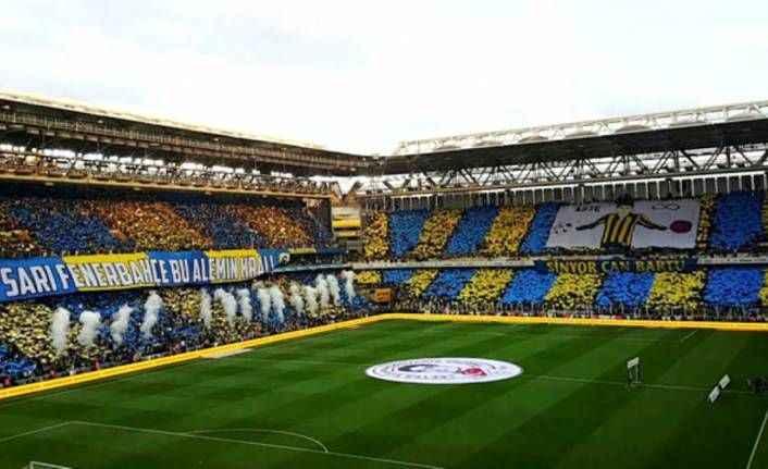 Fenerbahçe'de kombine sayısı 25 bine yaklaştı