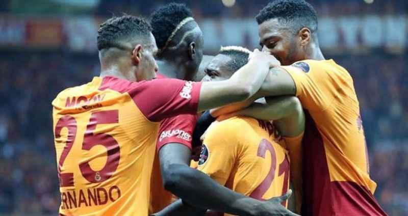 Galatasaraylı yıldızdan şok istek: Bırakın gideyim