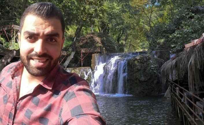 Alanya Oba Çayı'nda feci ölüm! Suya giren genç yaşamını yitirdi