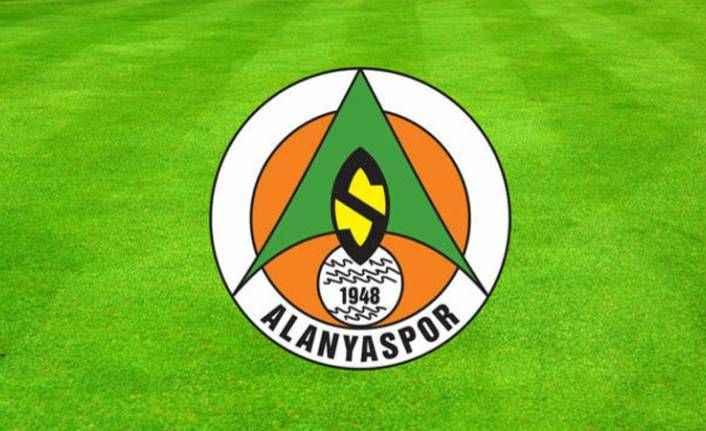 İşte Alanyaspor'un hazırlık maçları