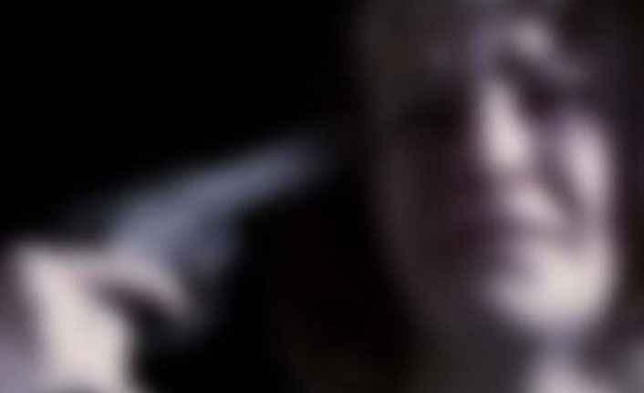 Bir intihar vakası daha! Alanya'da genç kız yaşamına son verdi