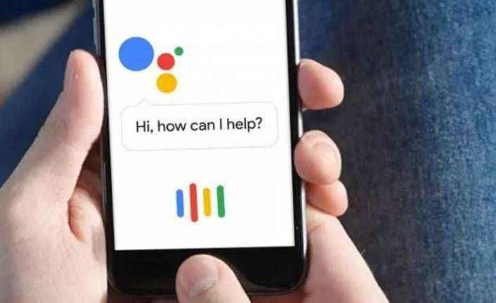 Akıllı telefon kullanıcıları şokta! Google sesinizi gizlice kaydetmiş olabilir