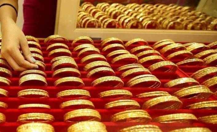 Altın fiyatları haftasonu ne kadar? İşte çeyrek ve gram altın fiyatı