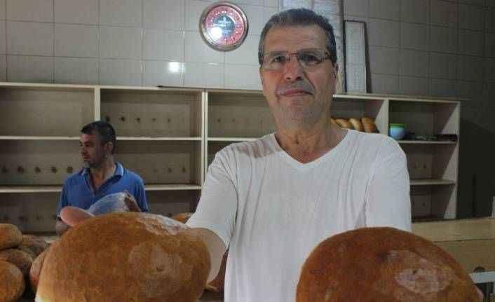 Ekmeği ucuza satan fırıncı, mahkeme kararıyla 'mecburi zam' yaptı