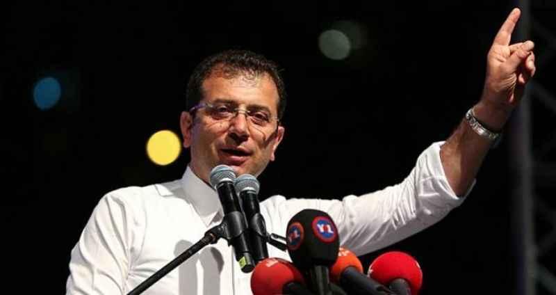 CHP'li vekiller İmamoğlu için rekor harcama yaptı