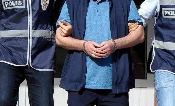 İşte Türkiye'ye iade edilen FETÖ'cü sayısı