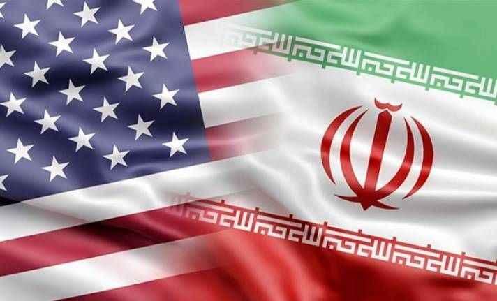 İran, ABD iddialarını yalanladı!