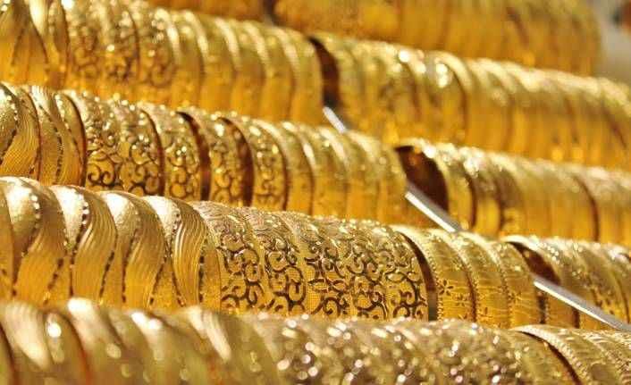 Altın fiyatları ne durumda, altının gram fiyatı ne kadar oldu?