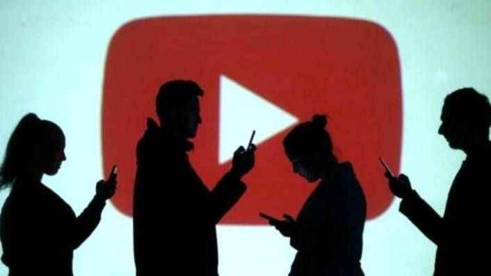 YouTube Premium nedir? Türkiye'de kullanıma sunuldu