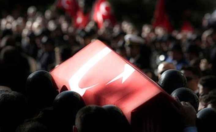 Hakurk ve Bitlis'ten acı haber: 2 askerimiz şehit oldu