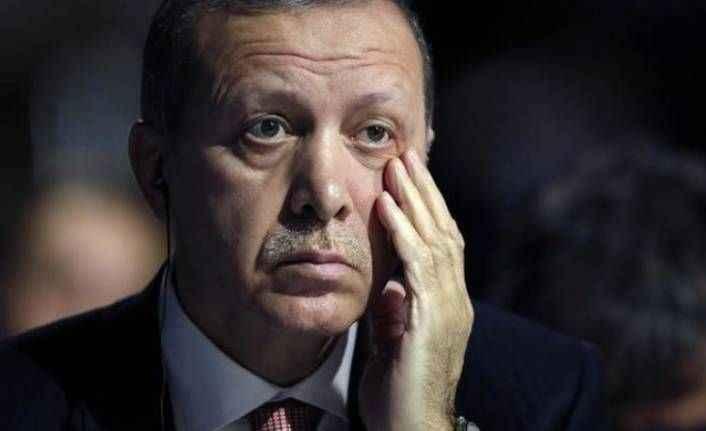 'Erdoğan kalp krizi geçirdi' haberi sosyal medyayı karıştırdı