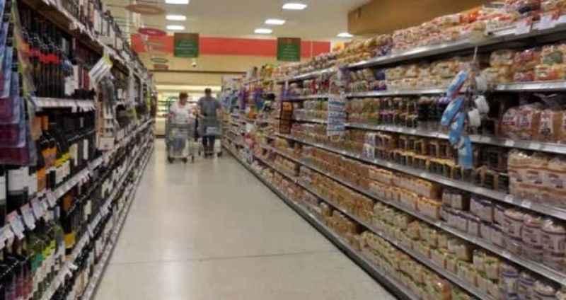 Süpermarkette bulunan cesetle ilgili 10 yıllık sır çözüldü