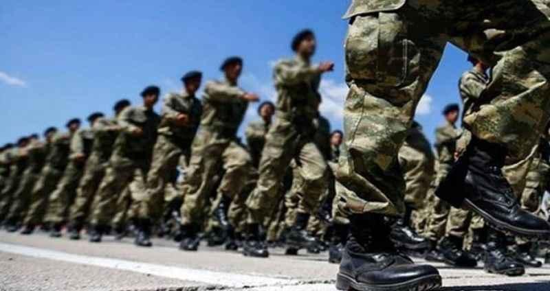 Bedelli askerlikten kimler yararlanamayacak? MSB duyurdu