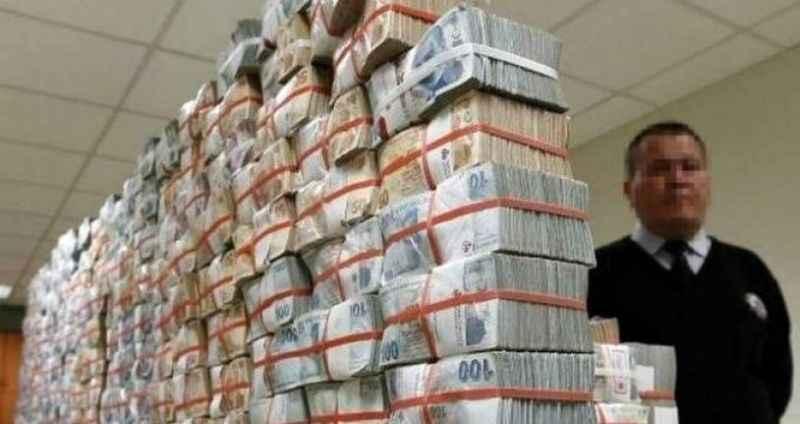 Olay iddia: Milli Piyango'nun büyük ikramiye bileti çalındı mı?